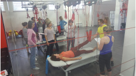 Workshop - klinická diagnostika Neurac