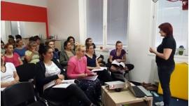 Workshop příprava na kurz Neurac® 3