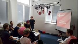 Workshop Neurac