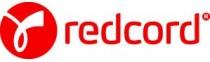 Redcord CZ